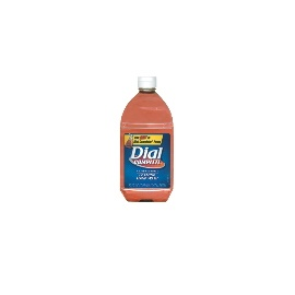 Dial-Complete-Antibacterial-Foaming-Hand-Wash