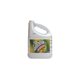 FANTASTIC-SPRAY-CLEANER