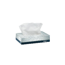 KLEENEX-Junior-Facial-Tissue