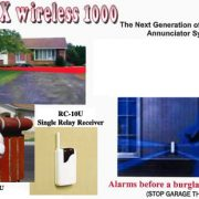 OPTEX-Wireless-2000