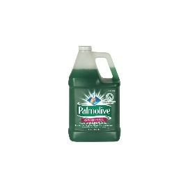 Palmolive-Dishwashing-Liquid