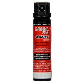 sabre-crossfire-pepper-gel