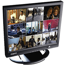 tv-security-monitor